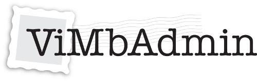 ViMbAdmin :: Virtual Mailbox Administration